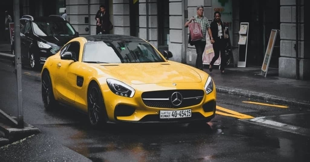 German Cars List and their Models in the U.S. in 2020-2021 - Best Cars in the World