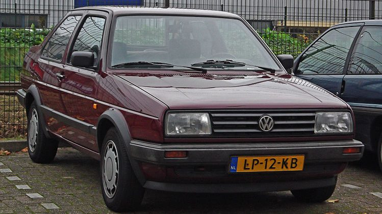 Why is used Volkswagen Jettas so cheap?